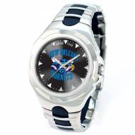 New Orleans Hornets Victory Series Mens Watch