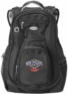 New Orleans Pelicans Laptop Travel Backpack