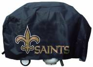 New Orleans Saints Economy Grill Cover