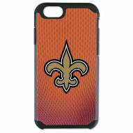 New Orleans Saints Football True Grip iPhone 6/6s Plus Case