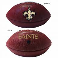 New Orleans Saints Footballer Magnetic Bottle Opener