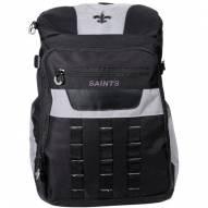 New Orleans Saints Franchise Backpack