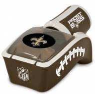 New Orleans Saints Frost Boss Cooler