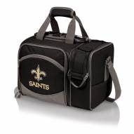 New Orleans Saints Malibu Picnic Pack