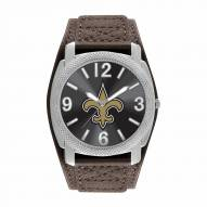 New Orleans Saints Men's Defender Watch