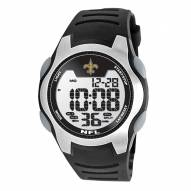 New Orleans Saints Mens Training Camp Watch