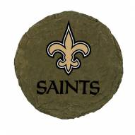 New Orleans Saints Stepping Stone