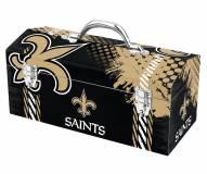 New Orleans Saints Tool Box