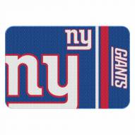 New York Giants Bath Mat