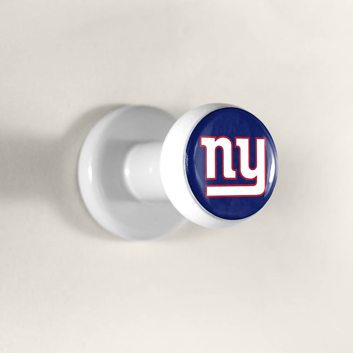 HD wallpapers new york giants main office