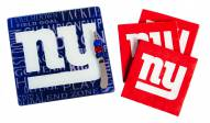 New York Giants It's a Party Gift Set