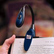 New York Giants LED Book Reading Lamp
