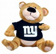 New York Giants Loud Mouth Mascot Speaker
