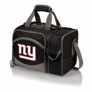 New York Giants Malibu Picnic Pack
