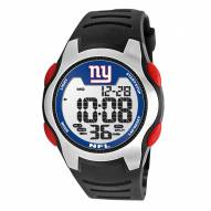 New York Giants Mens Training Camp Watch