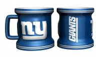 New York Giants Mini Mug Shot Glass