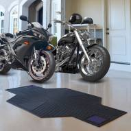 New York Giants Motorcycle Mat