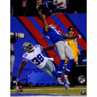"New York Giants Odell Beckham Jr. One-Handed Catch Vertical 16"" x 20"" Photo"