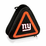 New York Giants Roadside Emergency Kit