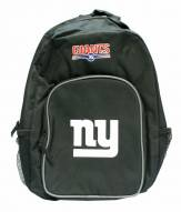 New York Giants Southpaw Backpack