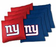 New York Giants XL Bean Bags