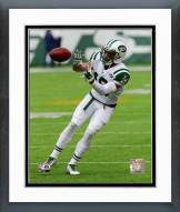 New York Jets Devin Smith 2015 Action Framed Photo