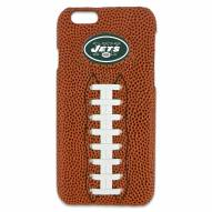 New York Jets Football iPhone 6/6s Case