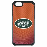 New York Jets Football True Grip iPhone 6/6s Plus Case