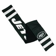 New York Jets Jersey Scarf