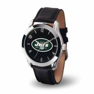 New York Jets Men's Classic Watch