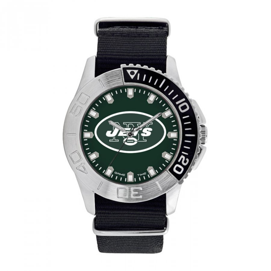 New York Jets Men's Starter Watch