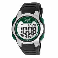 New York Jets Mens Training Camp Watch