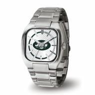 New York Jets Men's Turbo Watch