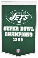New York Jets Home & Office - SportsUnlimited.com