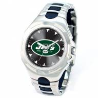 New York Jets NFL Victory Series Watch