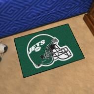 New York Jets Starter Rug