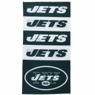 New York Jets Superdana Bandana
