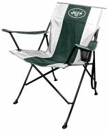 New York Jets Tailgate Chair
