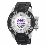 New York Knicks Mens Beast Watch