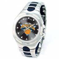 New York Knicks Victory Series Mens Watch