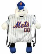 New York Mets Backpack Pal
