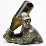 New York Mets Bam Vino Bottle Holder
