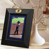 New York Mets Black Picture Frame