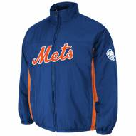 New York Mets Double Climate Jacket