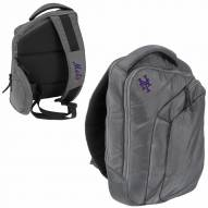 New York Mets Game Changer Slingpack