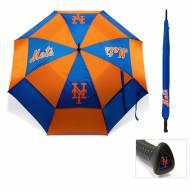 New York Mets Golf Umbrella