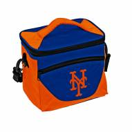 New York Mets Halftime Lunch Box