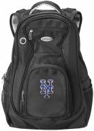 New York Mets Laptop Travel Backpack