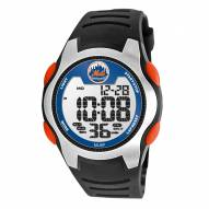 New York Mets Mens Training Camp Watch