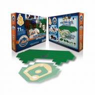 New York Mets OYO MLB Outfield Set
